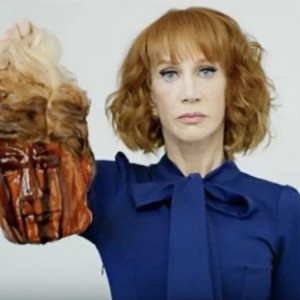 kathy-griffin-bloody-donald-trump-photo-PP