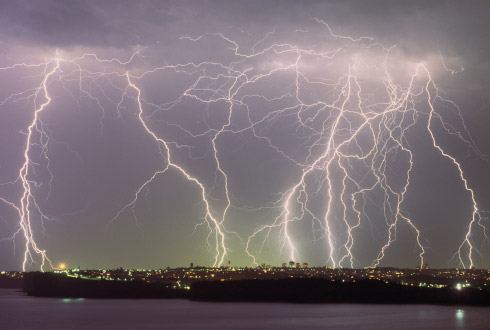 lightning_bolts