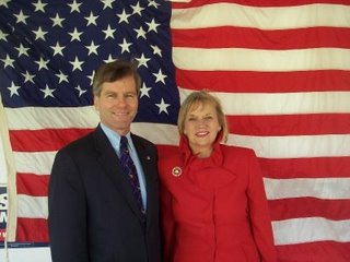 bob mcdonnell thesis paper 9:09 pm sunday's washington post article detailing a bob mcdonnell thesis written in 1989 has caused a stir across the state the paper, whic.