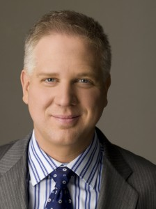 glenn_beck_small