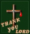 0102_thank_you_lord_christian_clipart