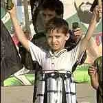 child_suicide_bomber11