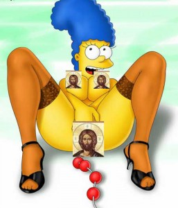 marge-simpson-cartoon-sex
