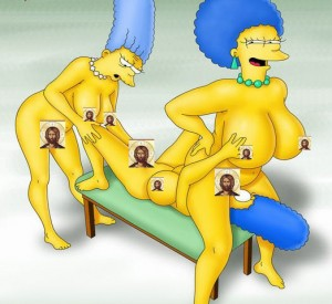 nude-marge