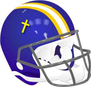 football_helmet1