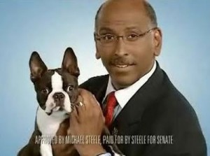 michael_steele_dog